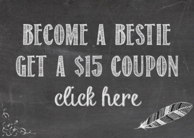 become-a-bestie-get-a-15-coupon